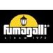 Fumagalli (Италия)