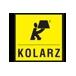 Kolarz (Австрия)
